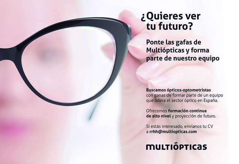 OFERTA-TRABAJO-MULTIOPTICAS-web