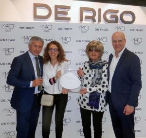 Premio Lozza-De Rigo