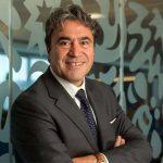 Angelo Trocchia, director de Unilever Italia, sustituye a Luisa Delgado como CEO de Safilo