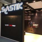 Slastik Sun presentó toda la colección de sol en la edición de ISPO Munich