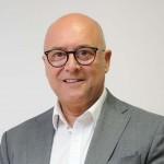 Tomás Pérez, nuevo National Head of Sales & Area Sales Manager de la Zona Centro de Essilor España