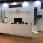 Vistaoptica abre un nuevo centro óptico en Ciudad Real