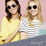 Mr. Wonderful vuelve con nueva colección de monturas y gafas de sol