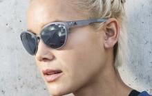pacyr, tempest y proshift: Nuevas gafas de adidas Sport eyewear