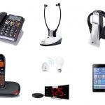 Multiacústica amplía su selección de Ayudas Auditivas con nuevas marcas