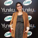 Cristina Brondo-Yuniku
