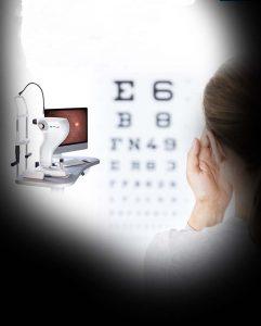 Dia-Mundial-Glaucoma