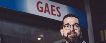GAES crece hasta los 204 millones de euros en 2017