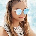 INVU by Swiss Eyewear Group celebra su quinto aniversario