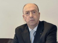 Juan Carlos Martínez Moral, reelegido por aclamación presidente del Consejo General