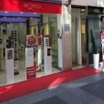 MIOPTICO, abre once ópticas nuevas en España, sumando así 572 ópticas en el grupo