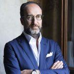 Kering Eyewear abre su primera flagship store online en China