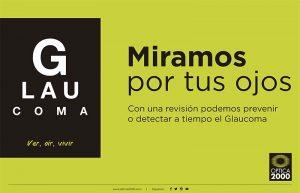 Semana-del-Glaucoma