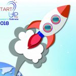 El 'Start-Up day: Despega tu gabinete auditivo en un solo día' será en 2018 uno de los grandes atractivos de ExpoAudio