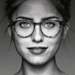 Protección total UV para todas sus lentes blancas, una de las novedades que ZEISS presentará en ExpoÓptica 2018