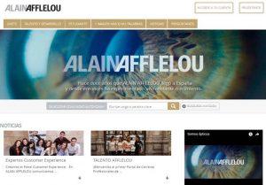 Web-carreras-Afflelou