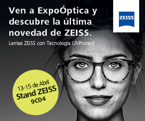 ZEISS_UV_PROTECT