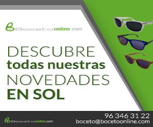 Boceto_sol