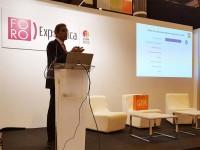 El mercado español de la óptica facturó 2080 millones en 2017, confirmando la tendencia alcista