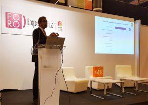 Conferencia-GFK-ExpoOptica