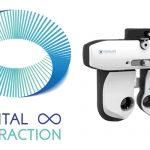 Essilor Instruments presenta Vision-R 800, la nueva era de la refracción
