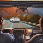 IOT lanza inMotion, la lente diaria para conducir que reduce los efectos de la miopía nocturna
