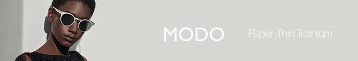 MODO_SUN
