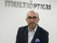 Multiópticas firma un acuerdo con Essilor y Hoya para la fabricación de sus lentes Beslayt
