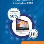 Novedades mundiales y ofertas, los atractivos de Beltone en ExpoAudio 2018