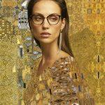 Pertegaz Klimt Edition: la sofisticación con sabor clásico