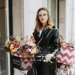 GO Eyewear Europe organiza el primer evento con influencers internacionales en Lisboa