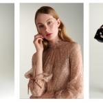 Amazon Moda presenta Truth & Fable, su nueva firma para ocasiones especiales
