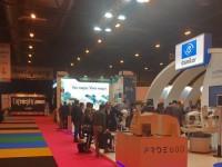 ExpoÓptica abre sus puertas con grandes expectativas para el sector de la visión y la audiología