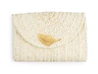 Llata Clutch, el bolso joya de Isabel Guarch