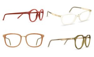 neubau-eyewear-collage
