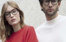 neubau eyewear presenta nuevos modelos sostenibles en naturalPX