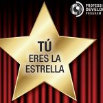 """Tú eres la estrella"" del Professional Development Program de Alcon"