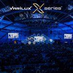 Varilux X Series: Un año de éxitos