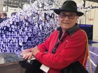 Fallece Berto Herrera, propietario de Ópticas Herrera Cerpa, un símbolo en Canarias