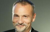 Entrevista. Eric Lenoir, director de Silmo París