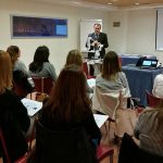 La formación, un pilar de éxito para Alain Afflelou
