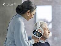 Otometrics Otoscan transforma el futuro de la audición