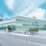 Safilo Group obtiene buenos resultados financieros y mejora sus tasas de crecimiento