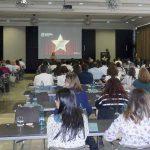 """Professional Development Program: Programa formativo de Alcon en el que """"Tú eres la estrella"""""""