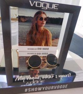 Vogue-Gigi-Hadid