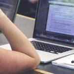 Nuevo programa de Webinars con Essilor para mayo y junio