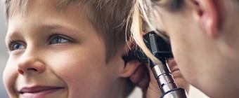 ANSAA: La asociación nace con vocación de regular el sector de la audiología
