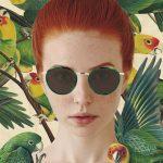 Artlife verano 2018: Mediterranean Style en su colección de sol polarizado