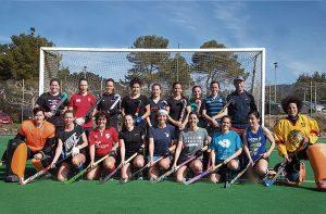 Conoptica-Seleccion-Hockey-Hierba