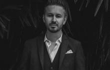 Enrico Furlan, nuevo director creativo de De Rigo Vision